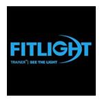 fitlight logo01