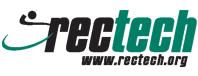 rectech logo