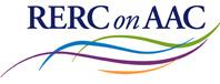 rerc on acc