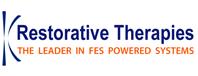 restorative therapies logo