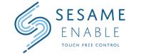 sesame enable logo