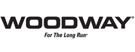 woodway